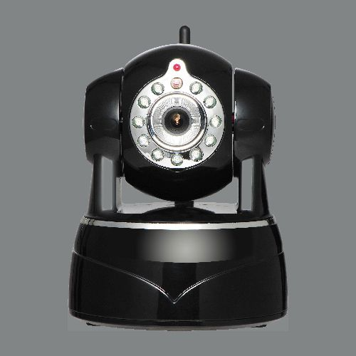 Smarteye IP Camera NCM620GB