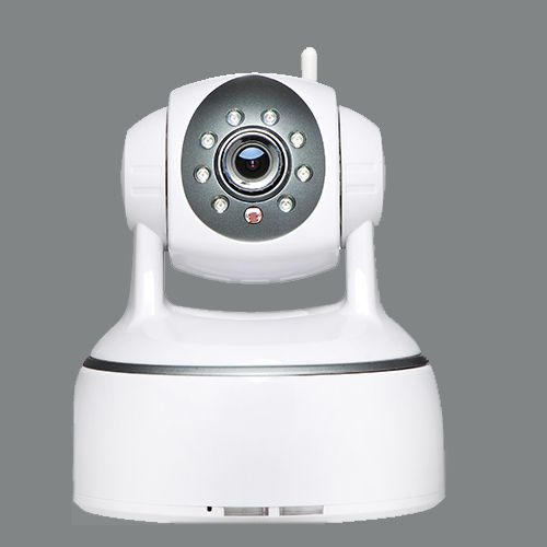 Smarteye IP Camera NCM624GB