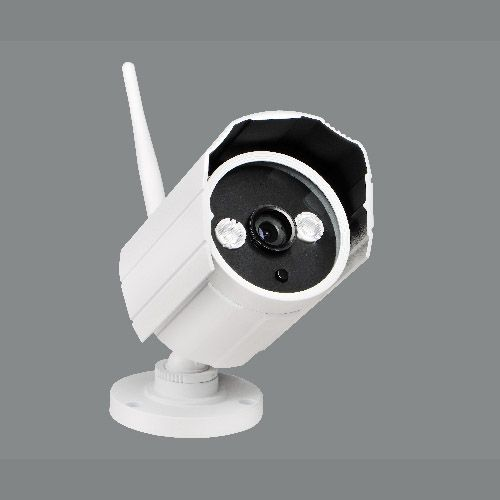 Smarteye IP Camera NCM628GB