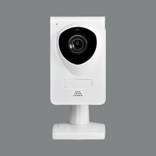 Smarteye IP Camera NCM629GB