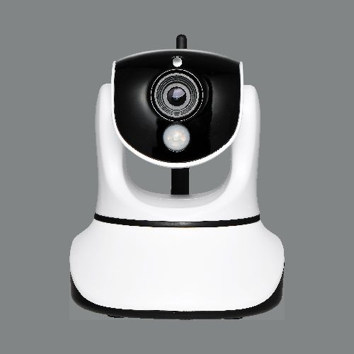 Smarteye IP Camera NCM631GB