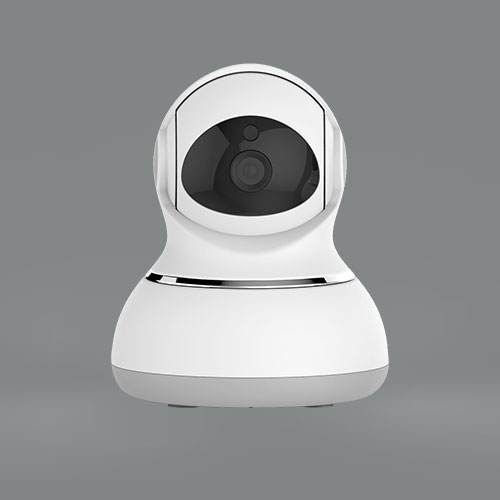 Smarteye IP Camera 633RB