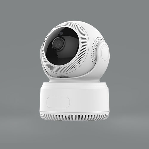 Smarteye IP Camera 634GBU