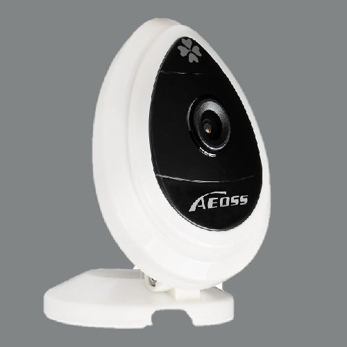 Smarteye IP Camera NCM700KC