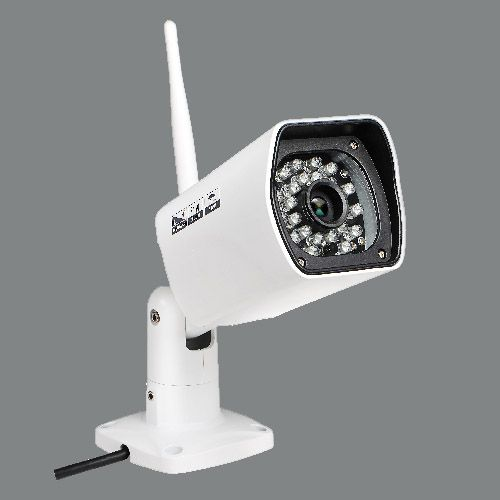 Smarteye IP Camera NCM750GB