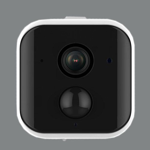 Smarteye IP Camera 802RTB