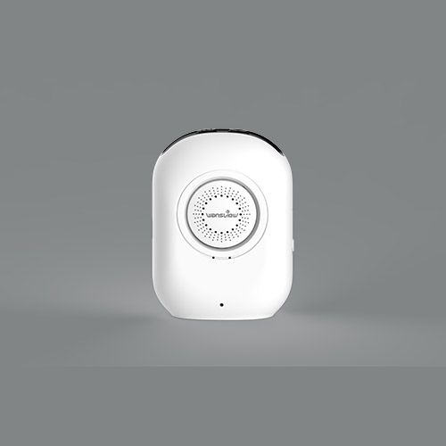 Smarteye IP Camera 850RTB
