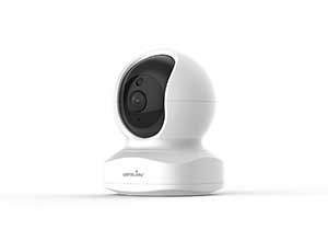 Precautions for home surveillance camera purchase