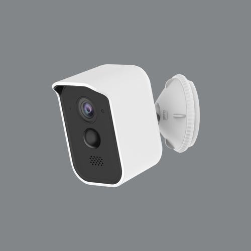 Battery IP Camera 803RTD