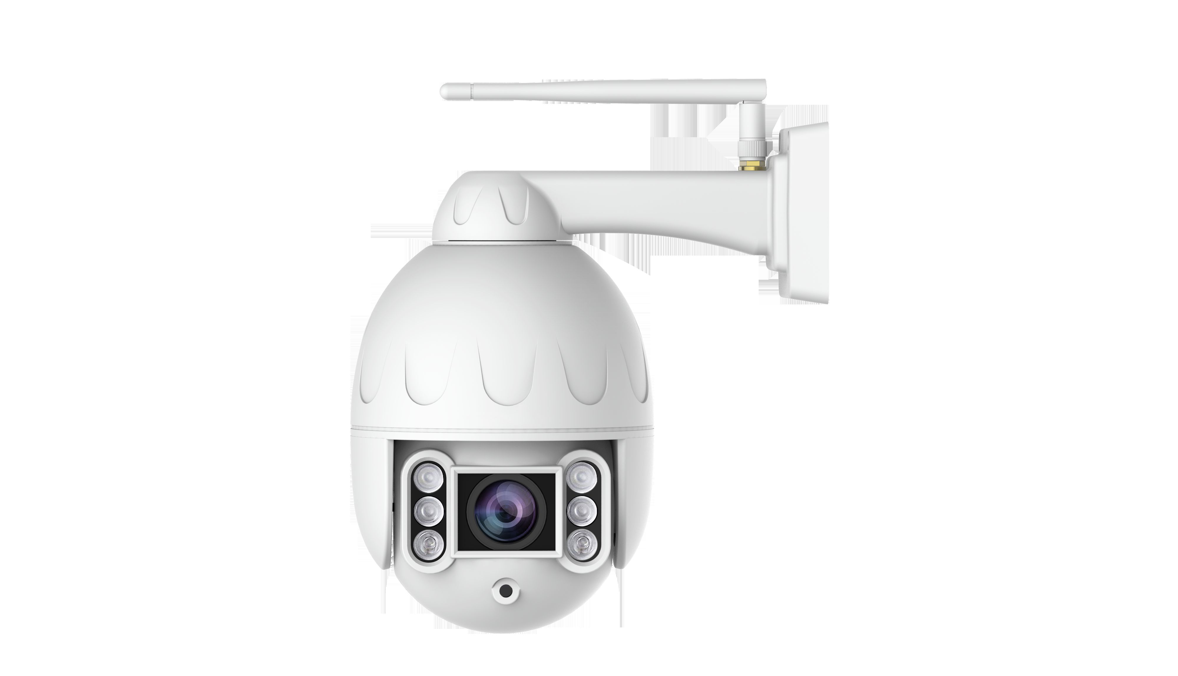 This is the one for the surveillance camera